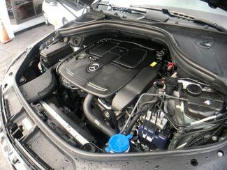 2013 Mercedes-Benz ML 350 ML 350 Hialeah, Florida 46