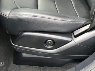 2013 Mercedes-Benz ML 350 ML 350 Hialeah, Florida 9