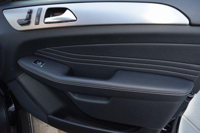 2013 Mercedes-Benz ML 350 BlueTEC Richmond Hill, New York 15
