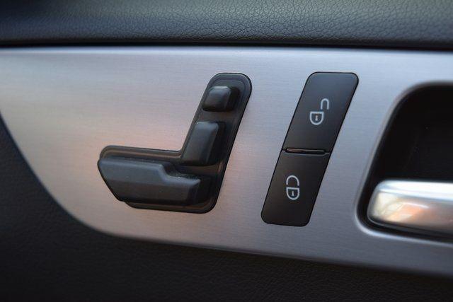 2013 Mercedes-Benz ML 350 BlueTEC Richmond Hill, New York 16