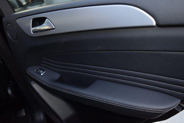 2013 Mercedes-Benz ML 350 BlueTEC Richmond Hill, New York 19