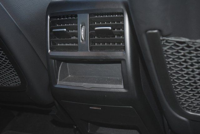 2013 Mercedes-Benz ML 350 BlueTEC Richmond Hill, New York 22