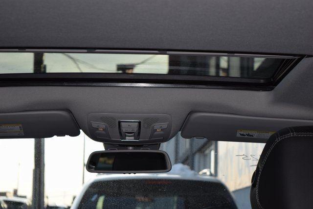 2013 Mercedes-Benz ML 350 BlueTEC Richmond Hill, New York 25