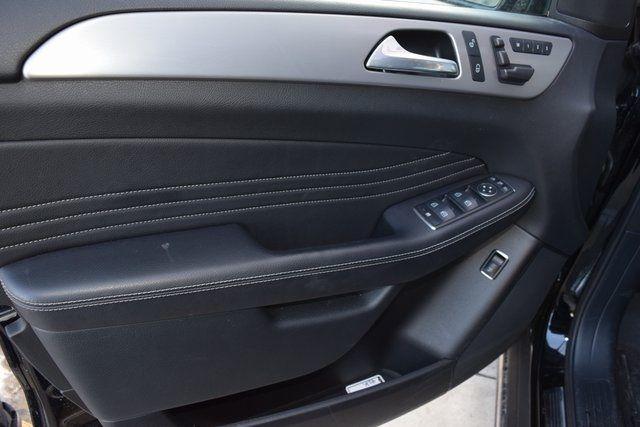 2013 Mercedes-Benz ML 350 BlueTEC Richmond Hill, New York 29