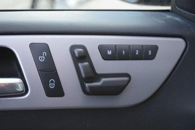 2013 Mercedes-Benz ML 350 BlueTEC Richmond Hill, New York 30