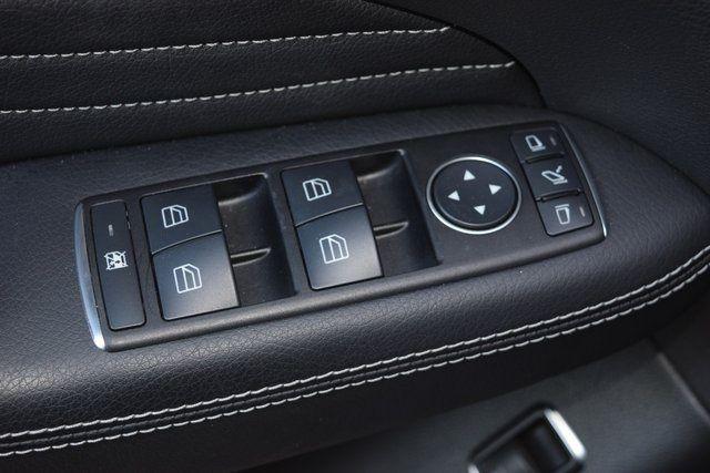 2013 Mercedes-Benz ML 350 BlueTEC Richmond Hill, New York 31
