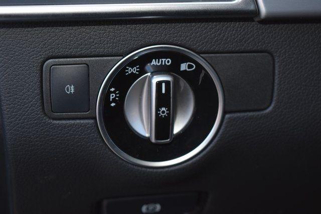 2013 Mercedes-Benz ML 350 BlueTEC Richmond Hill, New York 32