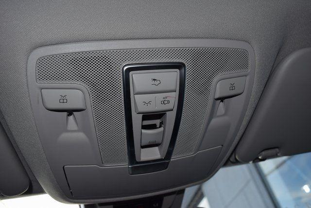 2013 Mercedes-Benz ML 350 BlueTEC Richmond Hill, New York 34