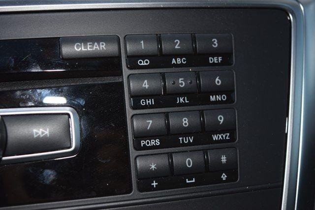 2013 Mercedes-Benz ML 350 BlueTEC Richmond Hill, New York 42