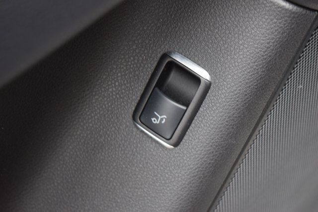 2013 Mercedes-Benz ML 350 ML 350 Richmond Hill, New York 32