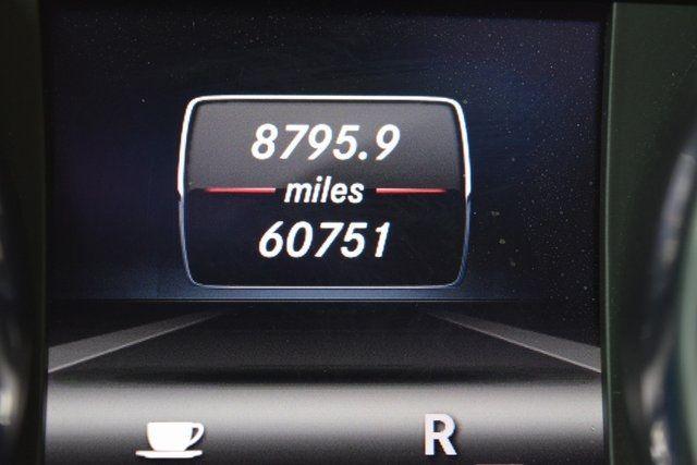 2013 Mercedes-Benz ML 350 ML 350 Richmond Hill, New York 38