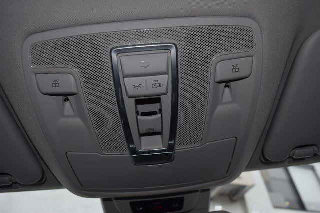 2013 Mercedes-Benz ML 350 ML 350 Richmond Hill, New York 43