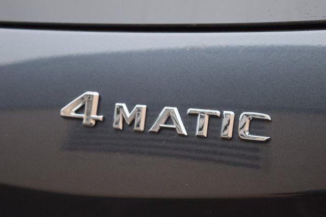 2013 Mercedes-Benz ML 350 ML 350 Richmond Hill, New York 5