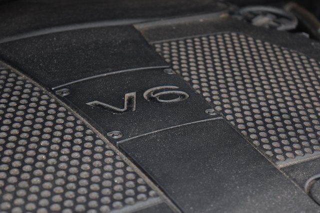 2013 Mercedes-Benz ML 350 ML 350 Richmond Hill, New York 8