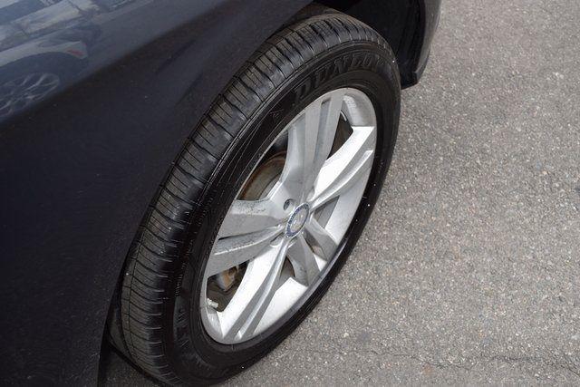 2013 Mercedes-Benz ML 350 ML 350 Richmond Hill, New York 9