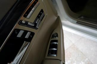 2013 Mercedes-Benz S 550 S 550 Hialeah, Florida 13