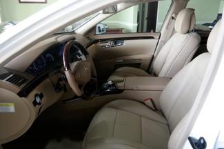 2013 Mercedes-Benz S 550 S 550 Hialeah, Florida 14