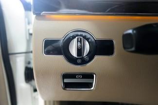 2013 Mercedes-Benz S 550 S 550 Hialeah, Florida 15