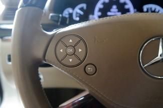 2013 Mercedes-Benz S 550 S 550 Hialeah, Florida 17