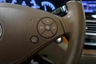 2013 Mercedes-Benz S 550 S 550 Hialeah, Florida 18