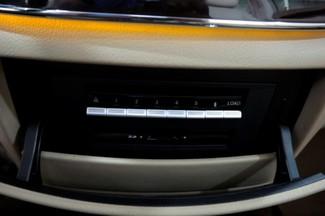 2013 Mercedes-Benz S 550 S 550 Hialeah, Florida 25