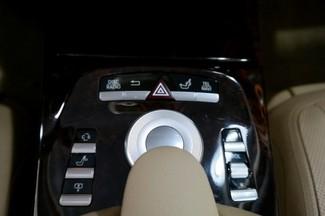 2013 Mercedes-Benz S 550 S 550 Hialeah, Florida 26