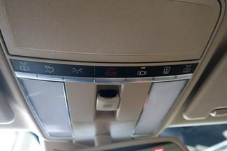 2013 Mercedes-Benz S 550 S 550 Hialeah, Florida 29