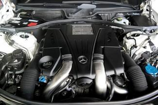 2013 Mercedes-Benz S 550 S 550 Hialeah, Florida 32
