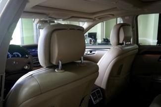 2013 Mercedes-Benz S 550 S 550 Hialeah, Florida 6