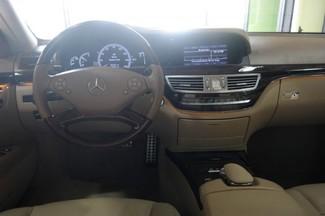 2013 Mercedes-Benz S 550 S 550 Hialeah, Florida 7
