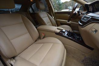 2013 Mercedes-Benz S 550 4Matic Naugatuck, Connecticut 10