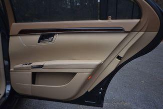 2013 Mercedes-Benz S 550 4Matic Naugatuck, Connecticut 11