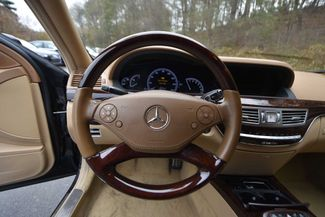 2013 Mercedes-Benz S 550 4Matic Naugatuck, Connecticut 20