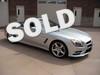2013 Mercedes-Benz SL 550 Chesterfield, Missouri