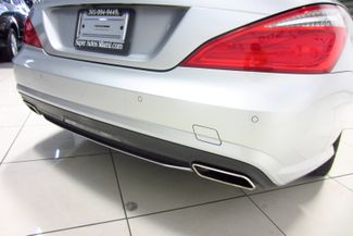 2013 Mercedes-Benz SL 550 Premium Package Doral (Miami Area), Florida 43