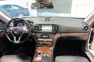 2013 Mercedes-Benz SL 550 Premium Package Doral (Miami Area), Florida 14