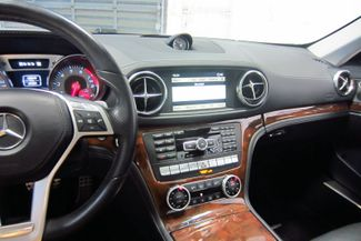 2013 Mercedes-Benz SL 550 Premium Package Doral (Miami Area), Florida 21