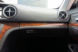 2013 Mercedes-Benz SL 550 Premium Package Doral (Miami Area), Florida 30