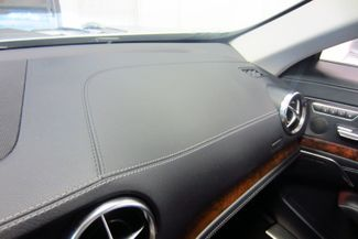 2013 Mercedes-Benz SL 550 Premium Package Doral (Miami Area), Florida 97