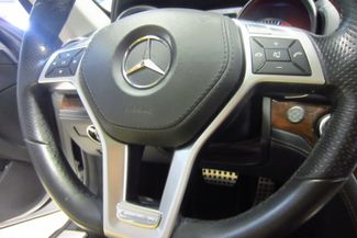 2013 Mercedes-Benz SL 550 Premium Package Doral (Miami Area), Florida 79