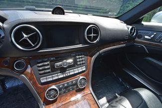 2013 Mercedes-Benz SL 63 AMG Naugatuck, Connecticut 17