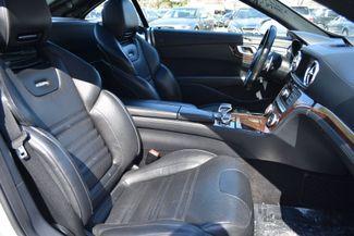 2013 Mercedes-Benz SL 63 AMG Naugatuck, Connecticut 13