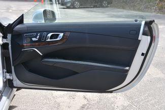 2013 Mercedes-Benz SL 63 AMG Naugatuck, Connecticut 12