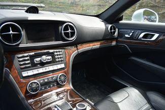2013 Mercedes-Benz SL 63 AMG Naugatuck, Connecticut 18