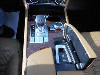 2013 Mercedes-Benz SL550 SL550 Bridgeville, Pennsylvania 14