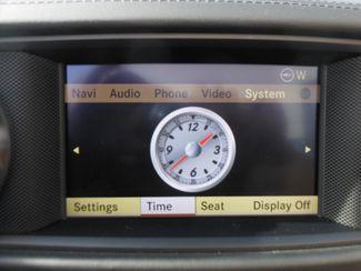 2013 Mercedes-Benz SL550 SL550 Bridgeville, Pennsylvania 12