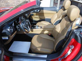 2013 Mercedes-Benz SL550 SL550 Bridgeville, Pennsylvania 15