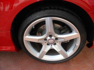2013 Mercedes-Benz SL550 SL550 Bridgeville, Pennsylvania 19