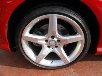 2013 Mercedes-Benz SL550 SL550 Bridgeville, Pennsylvania 21