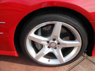 2013 Mercedes-Benz SL550 SL550 Bridgeville, Pennsylvania 22